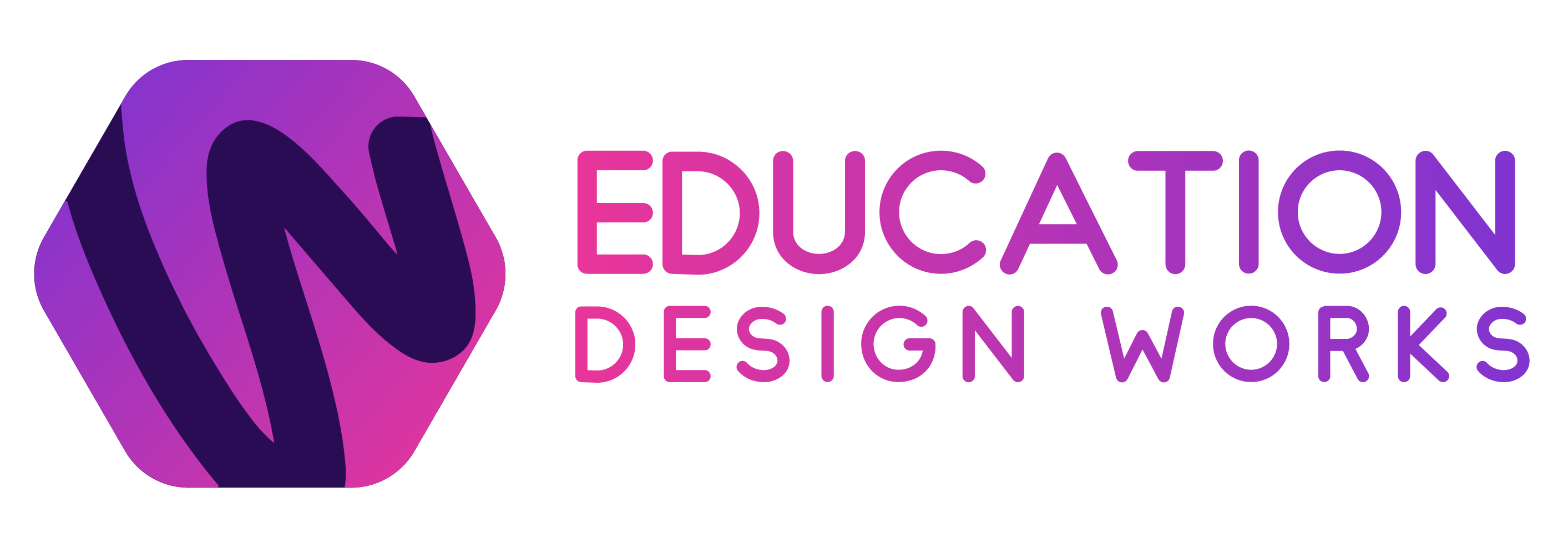 Education Design Works