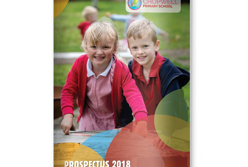 Chopwell Primary School Prospectus